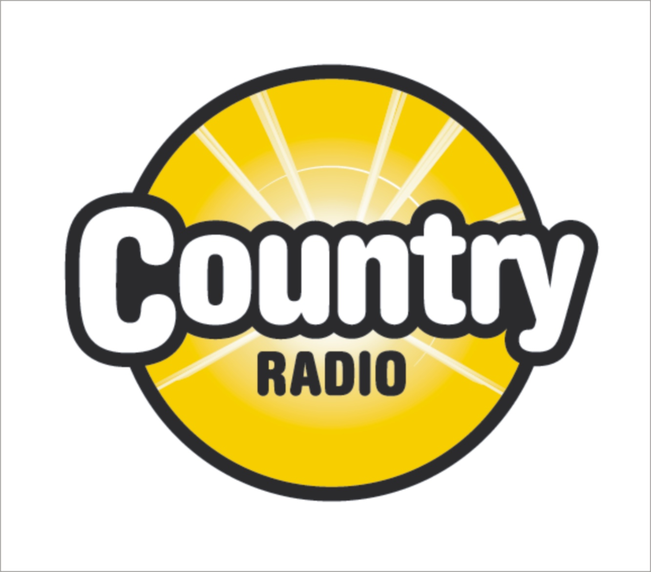 radio country